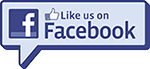 Find McLaren Vale Lakeside Caravan Park on Facebook