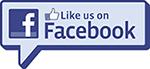 Find McLaren Vale Lakeside Caravan Park on Facebook