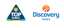 Top Parks and Discovery Parks Incorporated