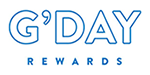 g-day-rewards-member