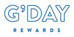 g-day-rewards-member