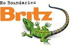 Britz - No Boundaries