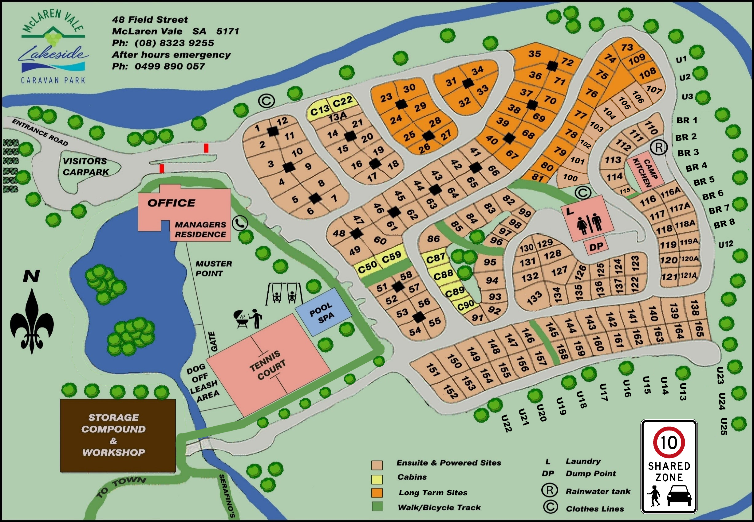 MVLCP MAP 281019