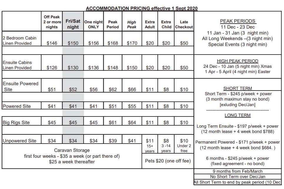 Accommoodation_Pricing_2020